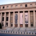 Making Money:  Bureau of Engraving & Printing