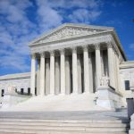 US Supreme Court is Open for Public Visits