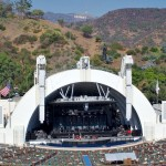 Hollywood Bowl Concerts: Amphitheater Beneath the Stars