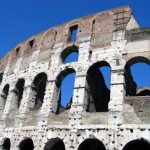The Roman Coliseum: Birthplace of Civilization