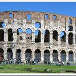 Traveling with MJ September Travel Link Up: History