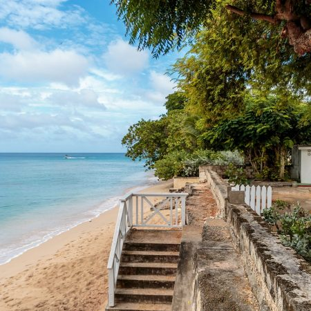 10 Reasons I Want to Visit Barbados