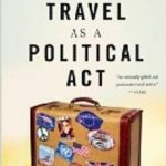 Book Review: Travel as a Political Act