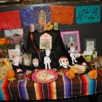 Mexico's Alternative to Halloween – Dia de Muertos
