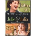 Julia Child's Paris