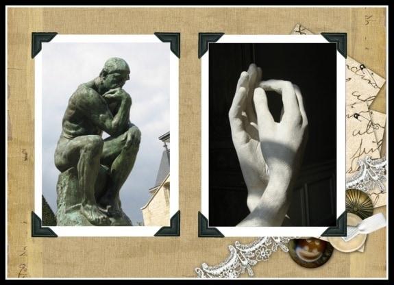 RodinCollage.jpg