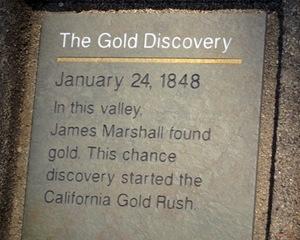 thegolddiscovery