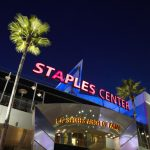 Los Angeles is Vacation Heaven for Sports Enthusiasts