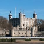 Subversive Ways of Seeing London