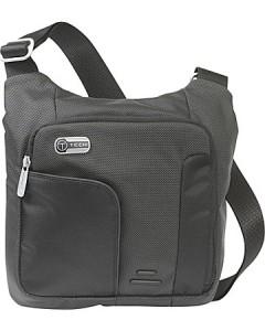 Tumi T-Tech Empire messenger bag