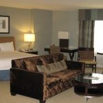 Las Vegas Weekend:  Monte Carlo Resort & Casino