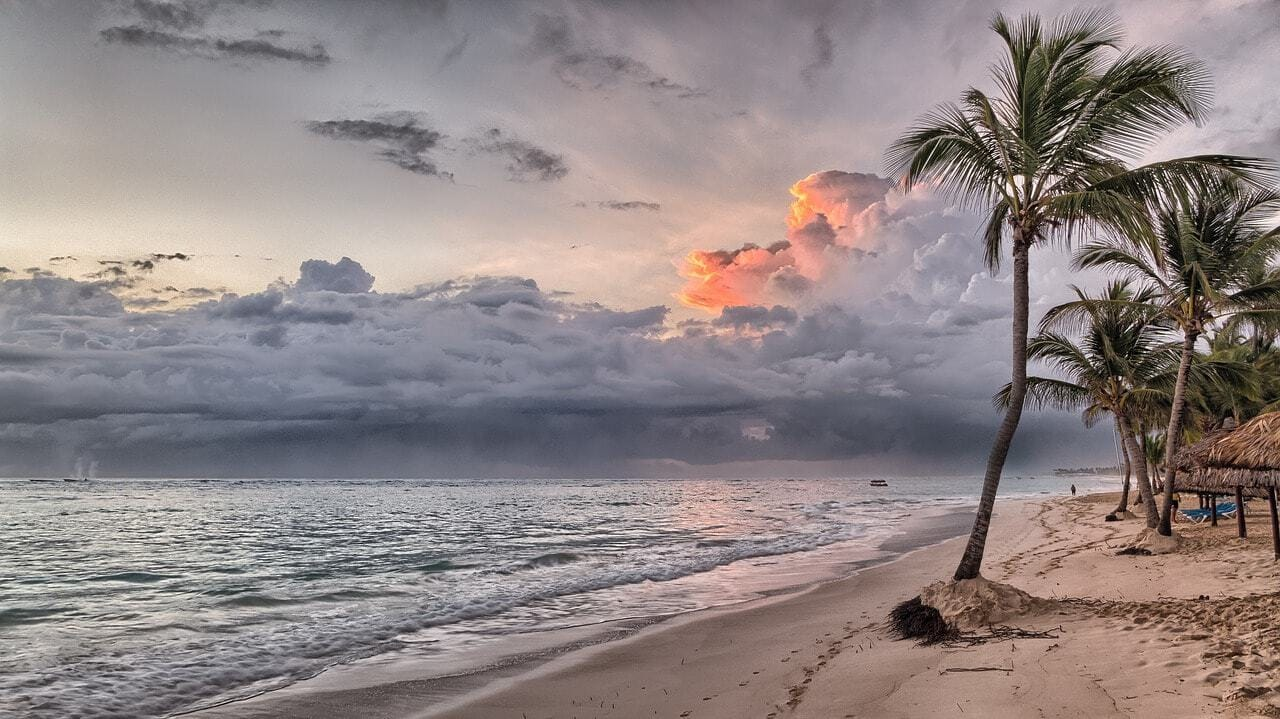 dominican republic photo