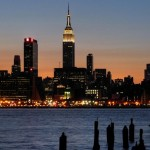 New York City Airport Transportation