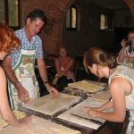 Tuscany Apartments & Cooking Classes