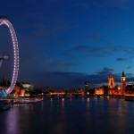 Top 10 Things To Do In London For A Wheelchair User