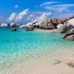 Fuerteventura Spain Captivates Beach Lovers