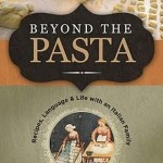 REVIEW: Beyond the Pasta