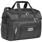 Best Bag Ever: eBags Crew Cooler II