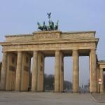 Baby Boomer Berlin