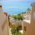Sun & Sand on Mallorca