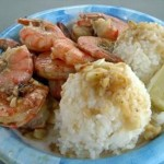 Delicious Dining From Oahu's Food Trucks