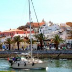 Visiting Portugal:  Lisbon, Sintra and the Algarve