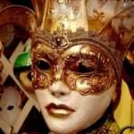 Mardi Gras Celebrations Around the U.S.