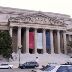 National Archives:  See Great Documents on Display