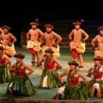 Polynesian Cultural Center Invites Visitors to Participate in Island Life