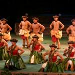 Polynesian Cultural Center Invites Visitors to Participate in Island Life