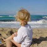 Majorca:  One Island, Hundreds of Beaches
