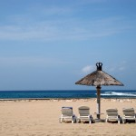 Luxury Vacation Experiences in Bali