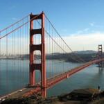 San Francisco Awaits