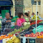 Venturing Beyond the Main Attractions in Malta