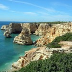 Enjoy a Long Weekend Getaway in the Algarve