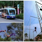 Affordable Sentosa Island with the Sentosa Play Pass
