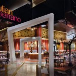 Small Plates Delight at Julian Serrano at ARIA Las Vegas