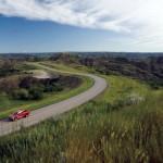 North Dakota Road Trip