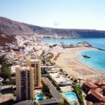Terrific Tenerife: 5 Reasons to Go to the Canary Islands