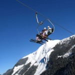 4 Tips to Plan a Ski Holiday
