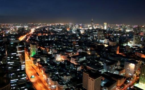 Bangkok_at_Night