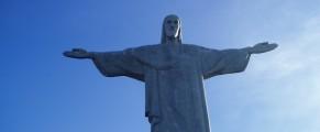 Christ-the-Redeemer-statue-in-Rio-de-Janeiro-Brazil