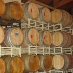 Free Wine Tasting & Baggage Fee Waiver for Walla Walla