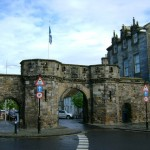 10 Things To Do in St. Andrews, Scotland