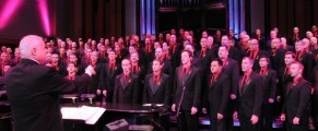 Seattle Mens Chorus