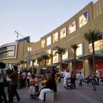 Dubai Mall Offers More Than Shopping