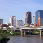 FREE Things to do in Little Rock, Arkansas