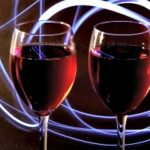 Attention Seattle Wine Fans: Taste of Tulalip
