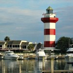Celebrate Independence Day on Hilton Head Island