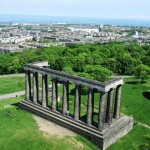 The Top 5 Family Attractions in Edinburgh
